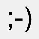 Miss_Yna