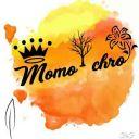 MoMo-chro