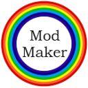 ModMaker
