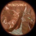 Mokusange
