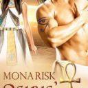 MonaRisk