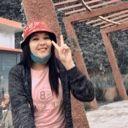Monika_Pangalayo
