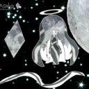 MoonDiamond12