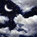 Moonlight_Melodies