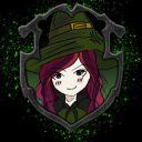 Morgana_Altea