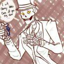 Mr-Itward