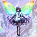 MsAngelButterfly