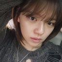 Muffinisaurus_Rex8