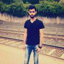 MuradUsam