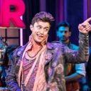 Musicals_are_my_jam