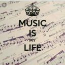 Musicforlife289