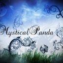 MysticalPanda4Ever