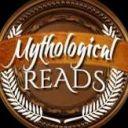 MythologicalReads