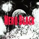 N3roBlack