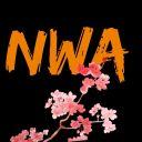 NarutoWattyAwards