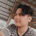 NasutionBayo