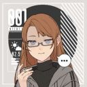Natsuko089