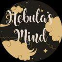 NebulasMind