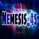Nemesis_45
