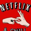 NetflixNChilll