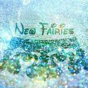 New_Fairies