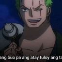 Nexus_Potterson