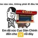 NguyenHoangNghiDinh
