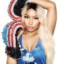 Nicki_Minaj___