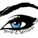 NicolaMatthews4