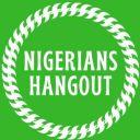 Nigerians_Hangout