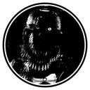 Nightmare_The_Bear