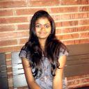 Nisha_Prabhakar