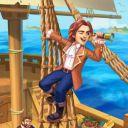 Nishu_Megan16