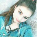 Noor--queen