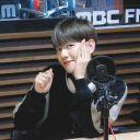 Nori_hyun
