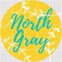 NorthGrayBooks