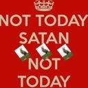 Not_Today_Satan