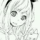 Nutella_Kawaii7w7