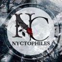 NyctophileCommunity