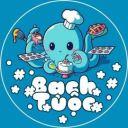 OctopusLovely-