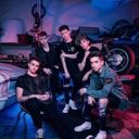 OfficWhyDontWe-
