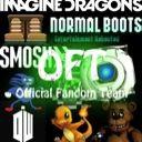 Official_Fandom_Team