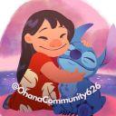 OhanaCommunity626