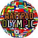 Olympicsbattle