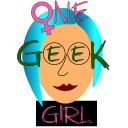 One Geek Girl