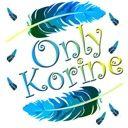 Onlykorine