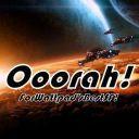 Ooorah