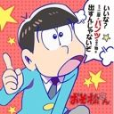 Osomatsu_San1-6