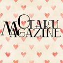 Otaku_Magazine