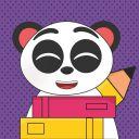 Panda_Tales